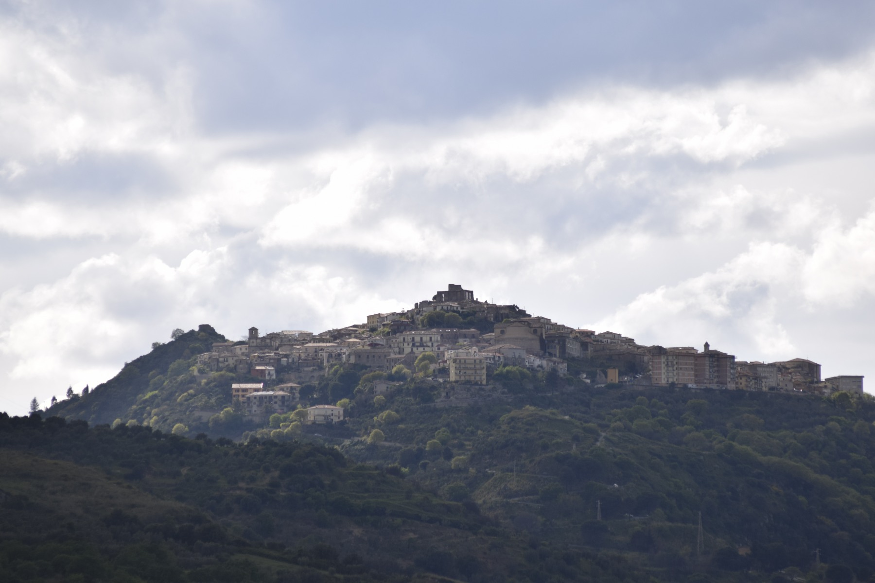 Panorama-di-Squillace-Olivadoti-Simone