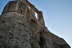 Castello-in-prospettiva-Ascone-