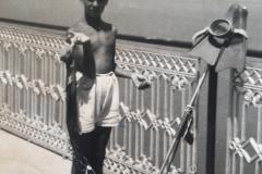 Foto-ragazzo-con-polpo-anni-50