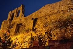 Il-castello-in-abito-da-sera-