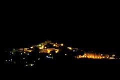 Paese-mio-che-stai-sulla-collina-Vecchio-Alessia