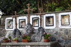 Tradizioni-religiose-Antonini