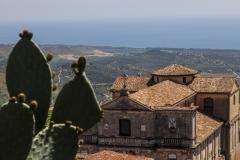Uno-sguardo-sul-mare-Francesca-Varano