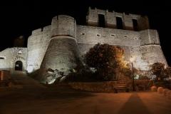 il-Castello-di-sera-Domenico-Balduani-