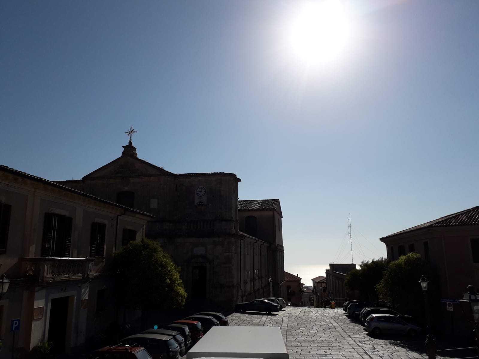 Piazza-e-mare