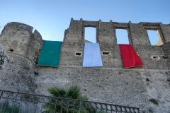 Castello-tricolore