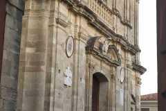 Duomo-di-Squillace