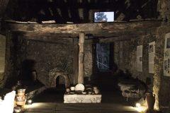 Memoria-dalla-bottega-antica-Tortorella-scaled