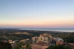 Squillace-al-tramonto-Francesco-Talotta-scaled