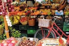 mercati-italia-gastronomici.-Aim-Lustdoctor