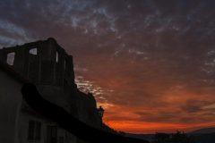 tramonto-al-castello-Conca-Fabio-scaled