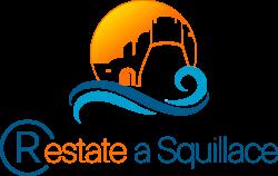 ®Estate A Squillace - Arte, cultura, cibo e natura